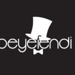 izmirin en iyi erkek kuaförü: Beyefendi Boutique Erkek Kuaförü