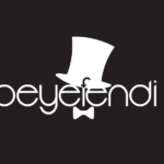 Beyefendi Boutique Erkek Kuaförü
